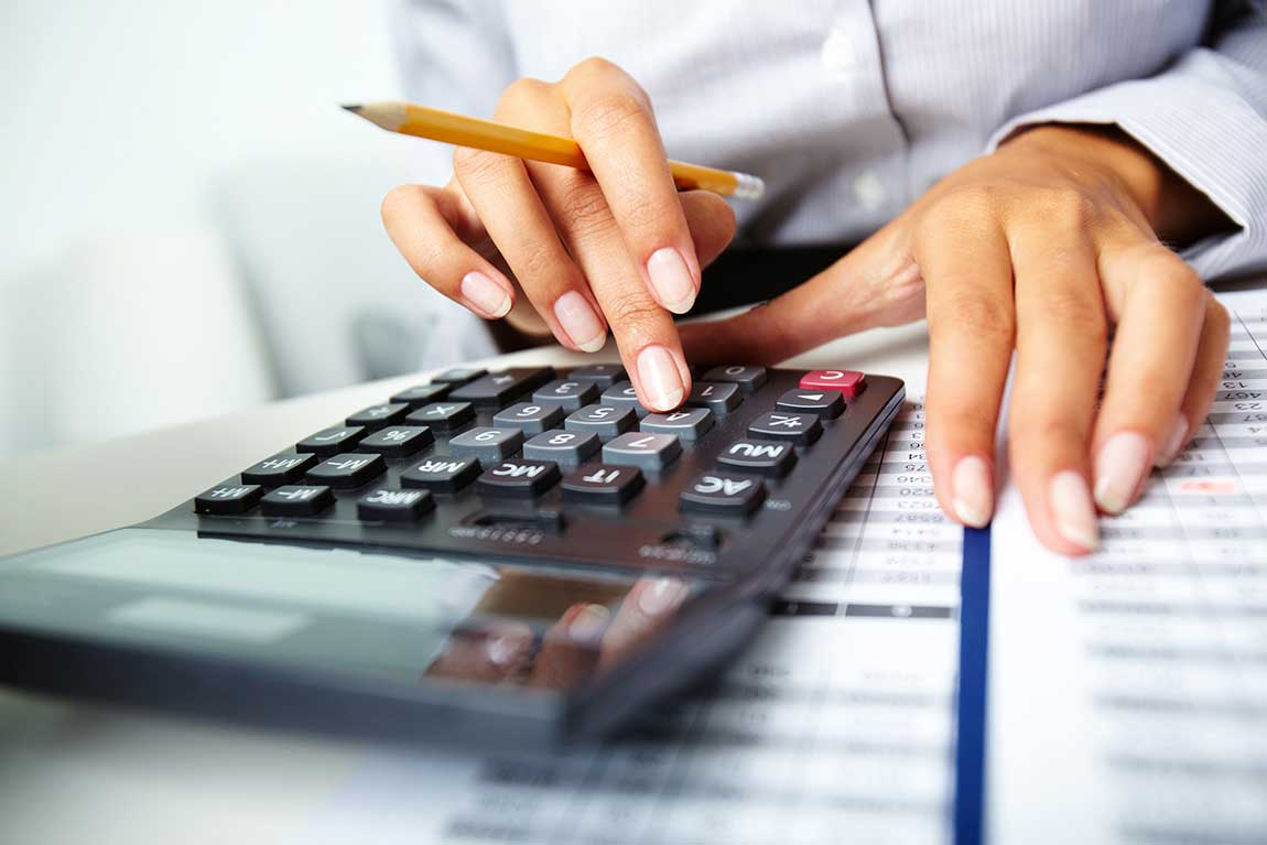 Interim Budget Insight : Personal Taxes