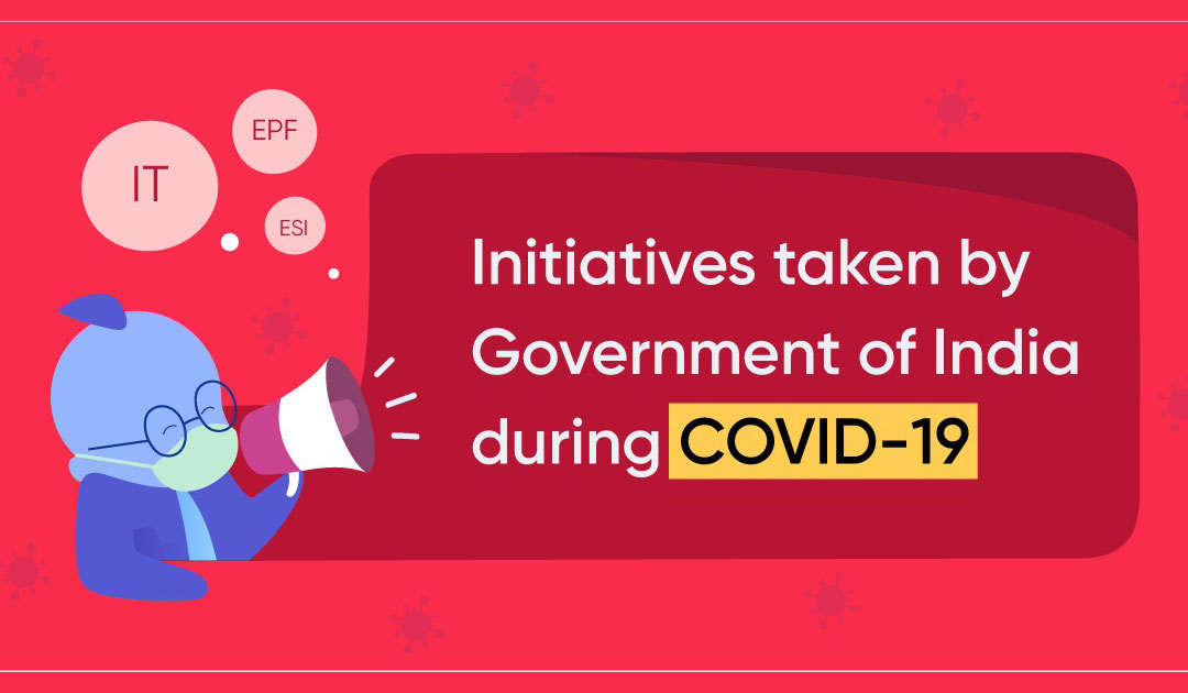 COVID-19-Relief-for-GST-and-ITR