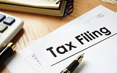 business-tax-filing