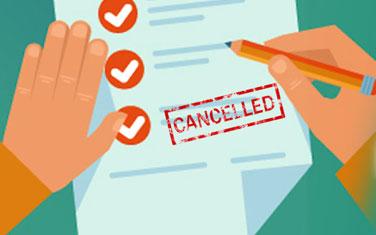 cancelled-gst-registration
