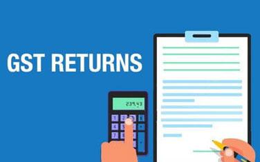 gst-return-filing