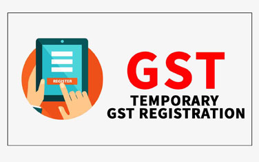 temporary-gst-registration
