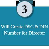 Digital Filings Services