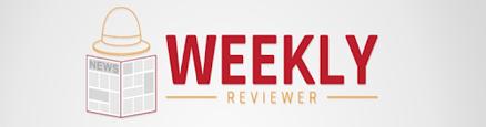 Weekly Reviewer