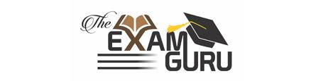 The Exam Guru